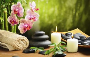 masaż kamieniami (2) — kopia