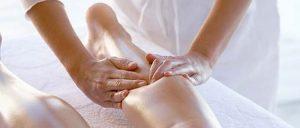 masaz limfatyczny — kopia