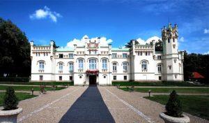 paszkowka-palace