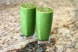 zielone 2
